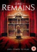 Trailer The Remains