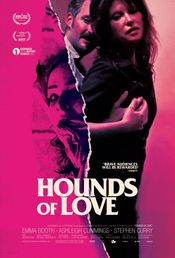 Film Hounds of Love