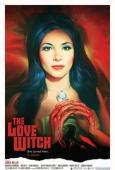 Subtitrare The Love Witch