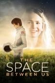 Trailer The Space Between Us
