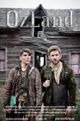 Trailer OzLand