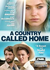 Trailer A Country Called Home