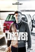 Subtitrare The Driver - Sezonul 1