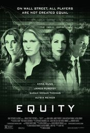 Subtitrare Equity