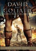 Trailer David and Goliath