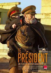 Film The President