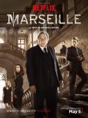 Subtitrare Marseille - Sezonul 2