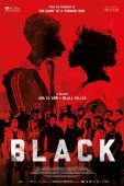 Trailer Black