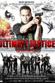 Subtitrare Ultimate Justice