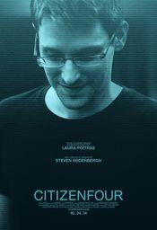 Trailer Citizenfour