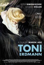 Subtitrare Toni Erdmann