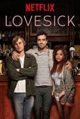 Subtitrare Lovesick - Sezonul 2