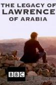 Subtitrare Legacy of Lawrence of Arabia