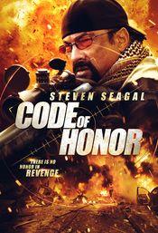 Subtitrare Code of Honor