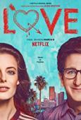 Trailer Love