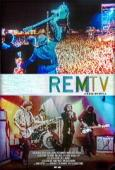 Trailer R.E.M. by MTV