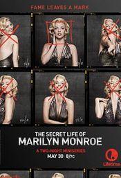 Subtitrare  The Secret Life of Marilyn Monroe HD 720p