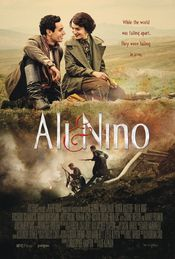 Trailer Ali and Nino