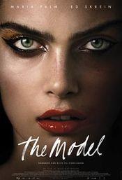 Film The Model