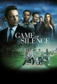 Trailer Game of Silence