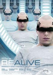Trailer Realive
