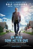 Trailer En man som heter Ove