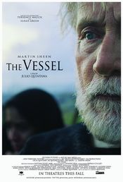 Trailer The Vessel