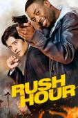 Trailer Rush Hour