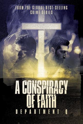 Trailer Flaskepost fra P