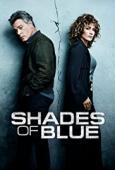 Subtitrare Shades Of Blue - Sezonul 2