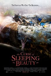 Trailer The Curse of Sleeping Beauty