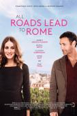 Subtitrare  All Roads Lead to Rome HD 720p 1080p XVID