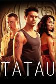Subtitrare  Tatau - Sezonul 1 HD 720p