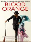 Film Blood Orange