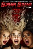 Subtitrare Scream Queens - Sezonul 1
