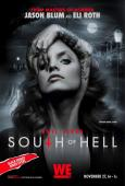 Subtitrare South of Hell - Sezonul 1
