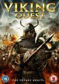 Subtitrare Viking Quest