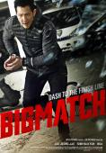 Subtitrare  Big Match HD 720p