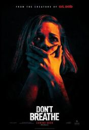 Subtitrare Don't Breathe