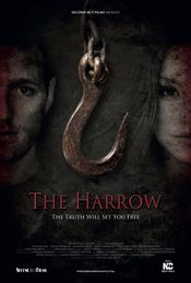 Trailer The Harrow