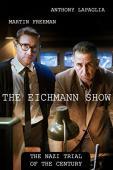 Subtitrare The Eichmann Show
