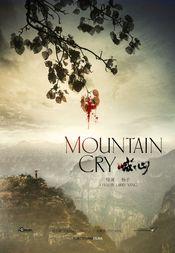 Film Mountain Cry