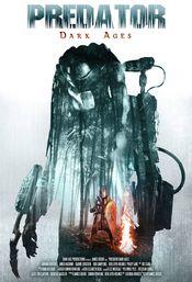 Trailer Predator Dark Ages
