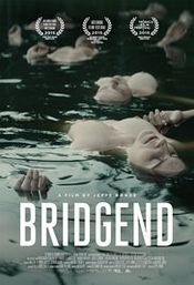 Subtitrare Bridgend