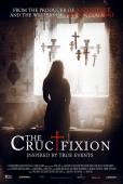 Subtitrare The Crucifixion