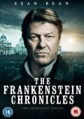 Subtitrare The Frankenstein Chronicles - Sezonul 1