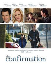 Subtitrare  The Confirmation HD 720p 1080p XVID