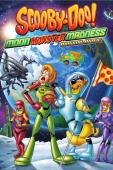 Subtitrare Scooby-Doo! Moon Monster Madness