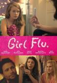 Subtitrare Girl Flu.