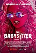 Subtitrare The Babysitter